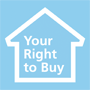 The Mortgage Lady specialises in Right to Buy advice